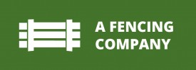 Fencing Piesseville - Fencing Companies